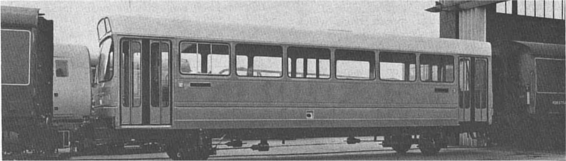 railbus_early.jpg